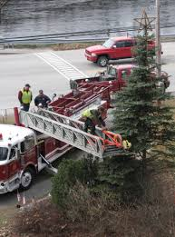 Mexico Highway Crew Uses Firetruck Ladder To String Christmas ... Parade Of Lights Banff Blog 2 On The Road Christmas Electric Light Parade Fire Truck With Youtube Acvities Santa Mesa Arizona Facebook Montesano Awash Color At Festival Lights The On Firetruck Awesome Mexico Highway Crew Uses Firetruck Ladder To String Photo Gallery Nov 26 2017 112617 Arrow Totowa Residents Gather For Annual Tree Lighting Passaic Valley Musical Ft Sparky Dog Youtube Rensselaer Adventures 2015
