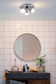 philips mybathroom noch nie sah ihre haut so glatt und