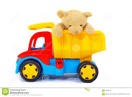 Toy Bear And Truck Stock Image. Image Of Childhood, Back - 3226079 Christmas Toy Animal Dinosaur Truck 32 Dinosaurs Largestocking Monster Truck The Animal Camion Monstruo Juguete Toy Review Youtube Mould Paint Trucks Store Azerbaijan Melissa Doug Safari Rescue Early Learning Toys 2018 Magic Inductive Follow Drawn Line Car For Kids Power Machines By Galoob Vehicles With Claws In Their Bear And Stock Image Image Of Childhood Back 3226079 Trsformerlandcom View Topic Other Collections Cubbie Lee Classic Wood Bundle Wooden Pounding Bench Whosale New Design Baby Buy Toys Trucks Books Norwich Norfolk Gumtree Plastic Digger Stock Photos