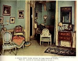 1920 Home Designs House Design Ideas