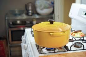 le creuset pots prices le creuset lifetime warranty how i got a brand new pot the