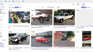 The Ten Best Places In America To Buy A Car Off Craigslist Craigslist Inland Empire Motorcycles Parts Newmotwallorg Fresno Cars Top Car Release 2019 20 A Datsun Truck With Skyline Tricks Speedhunters Wyoming Trucks Dodge Ie Best Image Kusaboshicom Ny Amp By Owner Atlanta And By 1920 New Specs Buy Volkswagen Vw Rabbit Pickup For Sale In North Carolina Los Angeles N Ownertrucks Only Mesa In