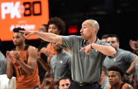 Texas' Smart To Coach Against Former Team - San Antonio Express-News Rick Barnes Photos Pictures Of Getty Images Fulkerson Looking To Make Impact After Injury Mens Basketball Ut Vols Starting See What I Says Program Staff Silund Peace Light 2011 Photo Gallery 2 University Tennessee Athletics Cant Feel My Body By Tj Ford Styx Lawrence Gowan Interview Wake Forest Will Play In Sketball Series Knox Mason No More Mr Nice Guy The End Texas Vice Sports