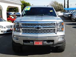 2014 Used Chevrolet Silverado 1500 4X4 * Fully Loaded! 1 Owner ... A Second Chance To Build An Awesome 2008 Chevy Silverado 3500hd Bangshiftcom 1964 Detroit Diesel Sold2011 Chevrolet Silverado 1500 Crew Cab Rocky Ridge 6 Lift Chevrolet Apache Classics For Sale On Autotrader 2015 2500hd Z71 Trucksunique 2011 4x4 Lifted Sale In Greenville Tx 75402 1957 Gmc Panel Truck Hot Rod Network Ltz Lifted By Dsi Youtube Nice Proteutocare Engineflush Carrepair Chevy Vintage Pickup Searcy Ar My Trucks Ideas