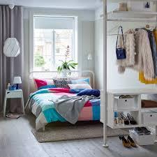 ikea rothenburg schlafzimmer restaurieren möbel