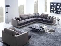Sofa Furniture In Los Angeles
