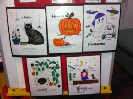 Spanish Countries That Celebrate Halloween by Bilingual Fun Teaching Children Spanish Bilingual Fun