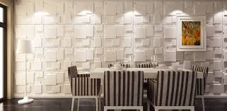 Polystyrene Ceiling Panels Cape Town by Twinx Interiors 3d Wall Panels Pretoria South Africa