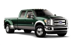 Heavy Duty Truck Comparison: Five Heaviest Holiday Haulers Truck ... Bedslide Truck Bed Sliding Drawer Systems 2019 Silverado 2500hd 3500hd Heavy Duty Trucks Contact Tflcarcom Automotive News Views And Reviews Truck Systems 6e Bennett Best Pickup Toprated For 2018 Edmunds What Should I Buy Autotraderca Ram Passes Ford Super To Become Torque Find Commercial Or Trucking Tires Commercial Chevy Vs F250 Comparison 2016 Ipe Duty Forklifts The Ridgeline Honda Canada