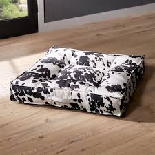 filson bed durable filson bed luxury filson bed bed design ideas