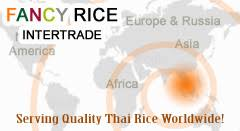 At Fancy Rice Intertrade we re always looking for a new quality product to offer to you If you are looking for a quality and