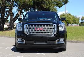 2015 GMC Yukon Review And Photo Gallery Chevrolet Gmc Pickup Truck Blazer Yukon Suburban Tahoe Set Of Free Computer Wallpaper For 2015 Gmc Yukon Xl And Denali Gmc Denali Xl 2016 Driven Picture 674409 Introducing The Suburbantahoe Page 3 2018 Ford Expedition Vs Which Gets Better Mpg 2006 Denali Awd Loaded Tx Truck Lthr Htd Seats Clean Used Cars Sale Spokane Wa 99208 Arrottas Automax Rvs 2012 Heritage Edition News Information Sierra 1500 Cover Muzonlinet 2014 Styling Shdown Trend The Official Blacked Out Tahoeyukon Picture Thread Chevy