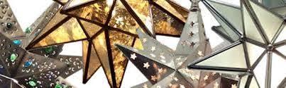 star light fixtures ceiling star light fixture pottery barn