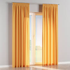 vorhang mit kräuselband landhaus gardinen günstig kaufen