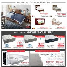 Coupon Codes Value City Furniture. Goedeker's Free Shipping ... 50 Off Talbots Coupons Promo Discount Codes Wethriftcom Dealigg Coupons Helpers Chrome The Perfect Cropchambray Top Savings Deals Blogs Dudley Stephens New Releases Coupon Code Kelly In The City Batteries Plus Coupon Code Discount 30 Off Entire Purchase Store Macys 2018 Chase 125 Dollars