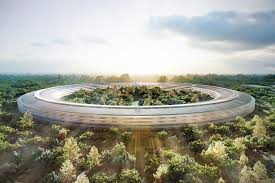 apple siege cupertino apple cus 2 5 fl u c skyscrapercity