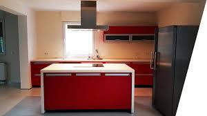 möbelfolie vom profi wir verkleben küchen türen schränke