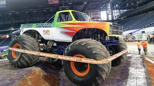 Monster Jam At Ford Field 1.30.16 Avenger Truck Wikipedia 20 Things You Didnt Know About Monster Trucks As Monster Jam Comes Advance Auto Parts Brings To Detroit Info Amy Clary Bring A Nikon D40 Into The Metro Dome For Jam Photonet Ford Fieldjan 2017 Wheels Water Engines Field 2019 Review And Price Car Reviews 300 Level Endzone Football Seating Reyourseatscom Grave Digger January 30th 2016 Youtube At Field2014 2014 Trucks Striving Bigger Better Places To On Twitter Chad Fortune Roaring In