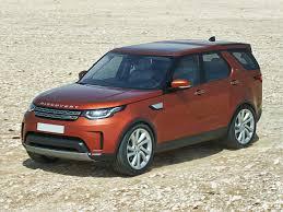 50 Used Cars & SUVs In Stock   Land Rover Colorado Springs