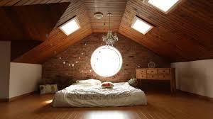 romantisch schlafzimmer dekorieren gemutlich caseconrad