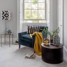 100 Interior Designs For House Designers Garden Bath Bristol Woodhouse Law