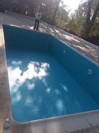 100 Kd Pool Graandprix Magiline Swimming S Photos Basavanagudi Bangalore