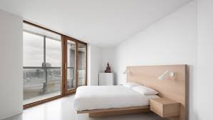 100 Interior Minimalist Keep It Simple With This Weeks Minimalist Pinterest Board