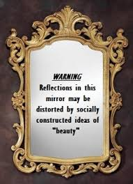 Innovation Design Mirror On The Wall Lyrics Mp3 Lil Wayne Here We Are Again Snow White Poem Quote