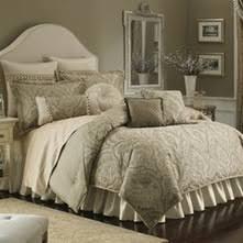 Master Bedroom Bedding Interesting Master Bedroom Bedding Home