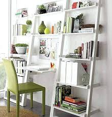 crate and barrel leaning desk bookcase ldnmen com