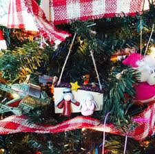 Christmas Tree Names by Namefreak Most Popular Christmas Names Overall