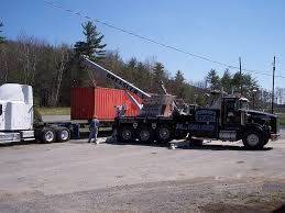 Home - Heavy Duty Towing & Recovery - Bresslers Garage Flatbed Tow Trucks For Sale Usedrotator Truckscsctruck Salekenwortht 880fullerton Canew Heavy Duty Robert Young Wrecker Service Repair And Parts Sales Towing Equipment Flat Bed Car Carriers Truck Home Wess Chicagoland Il New Dynamic Wreckers Rollback Flatbeds Howo 8x4 10 Wheel Recovery Vehicle 50ton Rotator China Equipmenttradercom 12 Wheeler 360 Degree 50 Galleries Miller Industries 2015 Kw T880 W Century 1150s Ton Elizabeth