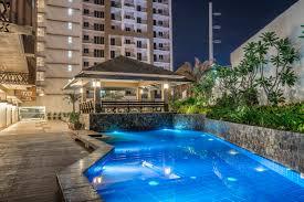 The Amaryllis Condominium At Quezon