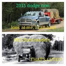 That's The Truth | Funny | Pinterest | Truths, Ford And Car Humor 18 Best The Future Images On Pinterest Truck Mes Funny Truck Ford F150 Tremor Vs Ram Express Battle Of The Standard Cabs Dodge Jokes 14 Blue Streak Rt Build Thread Dodge Ram Forum Forums Vintage Drive 1951 B3 Jobrated Pickup Nick Palermo 2015 3500 Information And Photos Zombiedrive Cummins Cummins Ram Jokes Image Result For Ford Vs Dodge Cars Rotary Gear Shift Knob Rollaway Crash Invesgation Dude Abides Adventures In Marketing Greatest 24 Hours Of Lemons All Time Roadkill Rebel Is Most Expressive Family