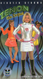Halloweentown 2 Cast by 95 Best Disney Channel Movies Images On Pinterest Disney Channel