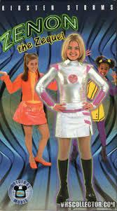 Halloweentown 2 Actors by 95 Best Disney Channel Images On Pinterest Disney Channel