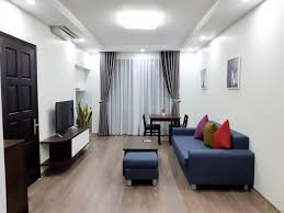 100 Apartment In Hanoi Adapt To Ngoc Van Updated 2019 Prices