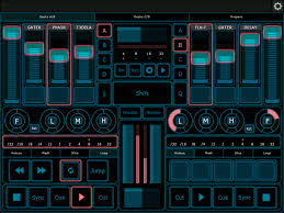 Traktor Remix Decks Vs Ableton by How To Dj Using Liine U0027s Lemur App For Ipad Dj Techtools