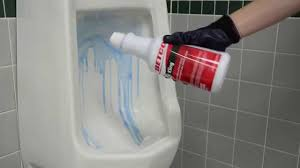 betco kling toilet bowl cleaner youtube