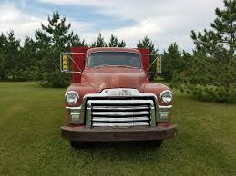 1954 Gmc Truck ! - Used Gmc Truck For Sale In Ottertail, Minnesota ... Tci Eeering 471954 Chevy Truck Suspension 4link Leaf 1954 Gmc Pickup For Sale Classiccarscom Cc1040113 Vintage Searcy Ar Cc17084 Hitting The Road Again In A Hydramatic 53 Hemmings Daily Chevrolet 1947 1948 1949 1950 1952 1953 1955 Randys Relics Trucks Customer Gallery To 100 Hot Rod Network Streetside Classics The Nations Trusted Classic Gmc Stock Photos Images Alamy