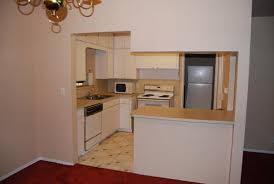 Kitchen Dining Room Pass Through Best Of Low Two Bedroom In Stuart Florida