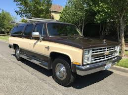 1985 Chevy Suburban Parts 1966 Chevy Truck Dash Cluster Ebay 67 1985 Parts Best Image Of Vrimageco 7387com Dicated To 7387 Full Size Gm Trucks Suburbans And 1973 C10 Buildup Ac Vents Truckin Magazine Chevy Truck Accsories Greattrucksonline My Car Was Sideswiped On Saturday Near Washington Florida Can Part 1 Door Panels Install New Aftermarket Restoration 1985chevyk10projectpartscost The Fast Lane 731987 Protruck Kit Front Springs Rear Shackle