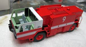 USAFline 1/72 Oshkosh P-19 Fire Truck Build Review Image 09 Interview With The Diesel Brothers Heavy D And Dave Living Plastic Mpc Fire Truck Build Up Model Kit Lego City Truck Box Opening Build And Play 60002 Usafline 172 Okosh P19 Review Image 13 12 Detail Firetruck Minecraft Nations 1 Builder Of Custom Apparatus Southern How To A Small Simple Lego Moc 4k What I Do With Legos Realistic Custom Fire 131634835 New Chevy 911 2015 Silverado 2500 Rescue To A Bunk Bed Httptheowrbuildernetworkco Us Equipment On Twitter More Finish Pics Ap Hill Brush