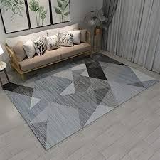 de wbdymx teppiche für schlafzimmer robuster