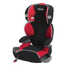 Toysrus Red One Day Only by Booster Car Seats Babies