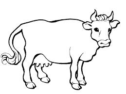 Hermosos Caballos Dibujo De 2 Caballos Jugando Dibujos Para Colorear Y Pintar Dibujos Para Colorear ANIMALES Dibujos Para Colorear Para Ninos De Animales Salvajes