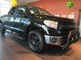 100 West Herr Used Trucks Toyota Of Williamsville On Twitter This 2016 Toyota