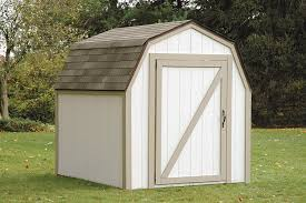 Amazon.com : Hopkins 90190 2x4basics Shed Kit, Barn Style Roof ... Saddle Ridge Farm A Front Coverworthy Community William Pitt Amazoncom Gama Sonic Barn Solar Outdoor Led Light Fixture Canarm Bl16wacbk Alinum Store Events Pottery Kids Rental Gear Recreation Montana State University Rebranding A Specialty Shop Snowsports Industries America 25 Unique Youth Bows Ideas On Pinterest Disney Mouse Bow Urban 10 14 Wide Galvanized Ceiling Magazines And Accsories Red Decorating Ideas Party Best Pole Barn Garage Barns