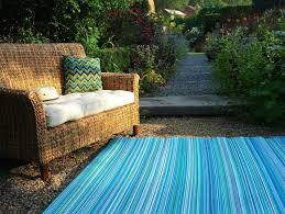 Outdoor Rugs Outdoor Rugs Home Depot