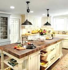 vintage style kitchen light fixtures contemporary pendant ls